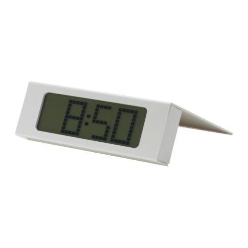 ikea-vikis-despertador-blanco