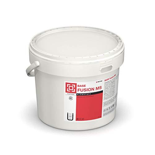 RETOL BASE Fusion MS silanmodifizierter Parkettklebstoff (16 kg)