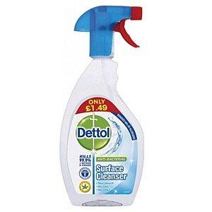 dettol-surface-nettoyant-500-ml