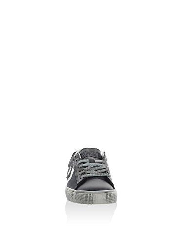 Converse Sneaker Pro Leather Vulc Ox Nero EU 40.5 Nero