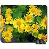 cheer-up-mouse-pad-mousepad-flowers-mouse-pad