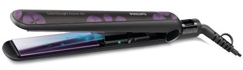 philips hp8310/00 hair straightener Philips HP8310/00 Hair Straightener 31eN8fEcoyL