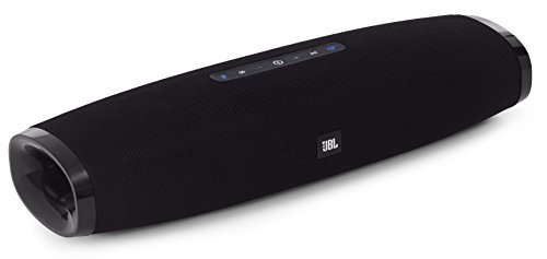 JBL Boost TV Ultra Wireless Soundbar
