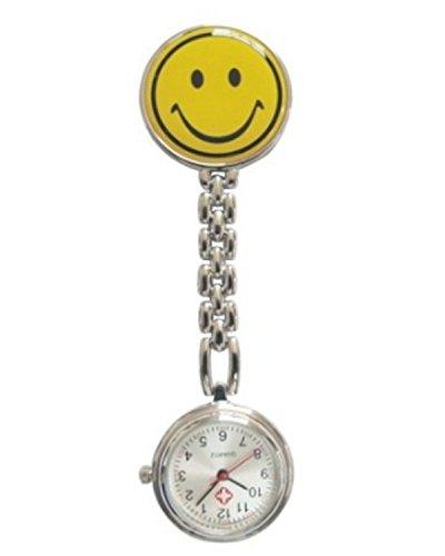 orologio-da-taschino-per-infermieri-impianti-mammari-lavabile-liberi-da-infezioni