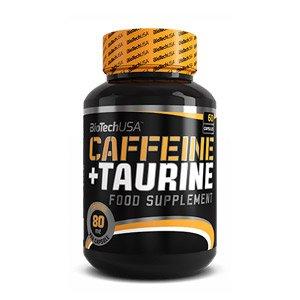 biotech-usa-caffeine-taurine-power-force-60-caps