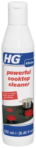 hg-international-powerful-cooktop-cleaner-by-hg-products