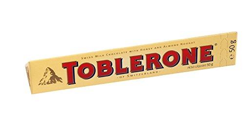cadburry-chocolatina-toblerone-con-leche-50-g