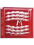 BIODERMA Matricium Cofre 30 Dosis 1 ml