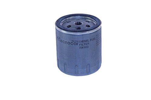tecnocar-purflux-tcrn162-filtro-carburante