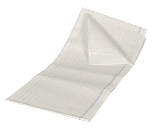 25-pezzi-per-lenzuolo-pe-con-laminazione-80-x-210-cm-1-strati-310-ml