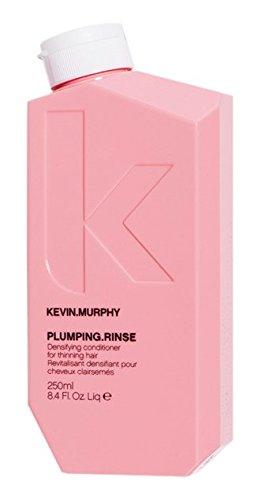 KEVIN.MURPHY Plumping Rinse 250ml