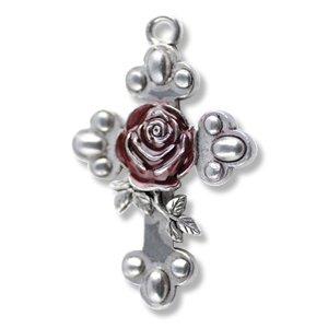 rosenkreuz-amulett-der-schlussel-zu-materiellem-und-spirituellem-dasein