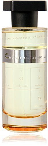 INeKE Ineke ruhland ineke chemical bonding 75 ml