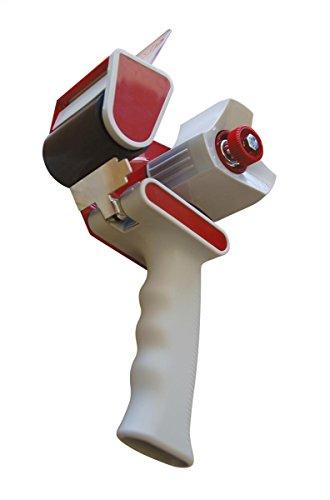 Viva 1380 Pistolenspender für 50mm Verpackungsband