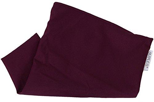 Outflexx Bezugset, violett, 30 x 30 x 30 cm, 7805-C