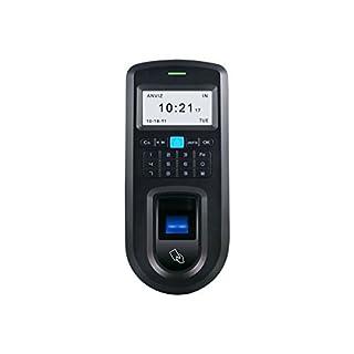 ANVIZ VF30 Fingerprint Access Control by Anviz