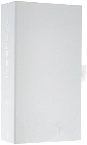 31eNZo170ZL - Insurrection II Pure M EDT 90ml Spray