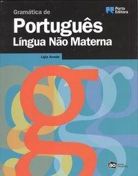 Gramatica De Português