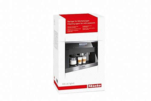 miele-10180270-reiniger-milchsystem
