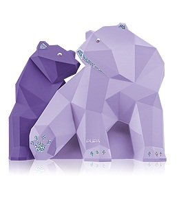 be-my-bear-big-cofanetto-2014-tonalit-014-lilla-viola