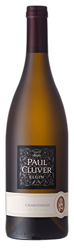 Paul-Cluver-Chardonnay-2016-1-x-075-l