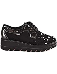 Miss callaghan 14810 Zapatos Casual Mujeres