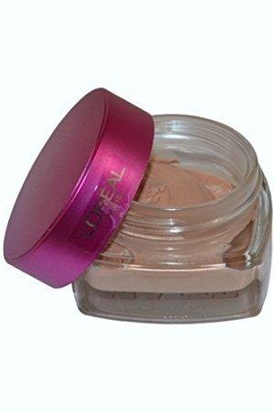 loreal-matte-morphose-foundation-20ml-200-apricot-beige