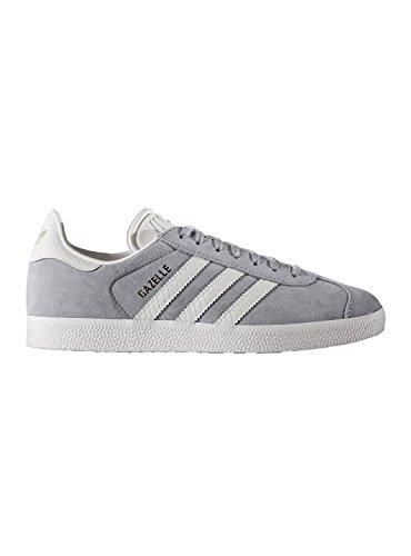 adidas-gazelle-og-w-calzado-grey-white