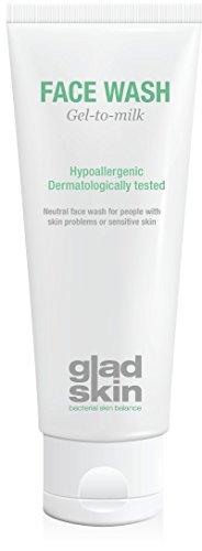 glad-skin-face-wash-gel-di-to-milk-75-ml-milde-gel-milk-to-la-pulizia-del-viso-sviluppato-appositame
