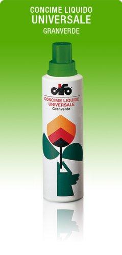 engrais-liquide-engrais-universel-pour-toutes-les-plantes-cifo-de-1-litre