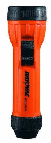 rayovac-industrial-flashlight-in2-ms