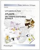 Image de Atlante del turismo sostenibile in Africa