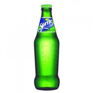 sprite-24x330ml-glass-bottles