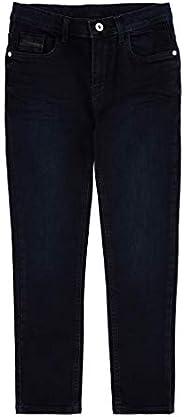 DeFacto Boy's Slim Fit J