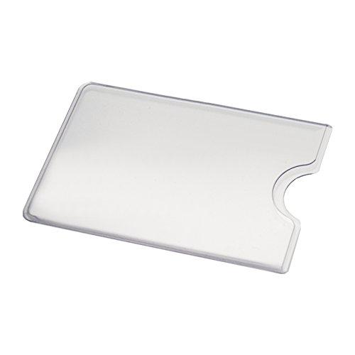10-etuis-carte-bancaire-magnetiques-de-la-marque-be-hold-letui-protege-vos-cartes-bancaires-cartes-d
