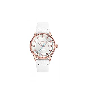 Reloj Viceroy para Mujer 42292-97