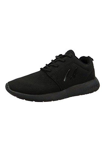 la-gear-sneaker-sunrise-schwarz-l38-3615-01-black-black-groesse41-uk-7-us-85
