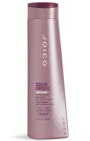 joico-color-endure-conditioner-per-colore-a-lunga-tenuta-300-ml