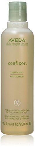 Aveda A54K010000 Confixor Liquid Gel Haargel 250ml