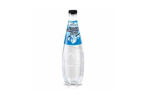 san-benedetto-gusto-gassosa-confezione-da-6-bottiglie-da-750-ml