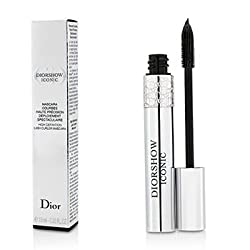 Christian Dior DiorShow Iconic High Definition Lash Curler Mascara- 10ml/0.33oz