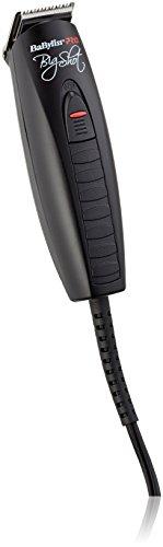 BaByliss–Haarschneider zur Verwendung bei nassem oder trockenem Haar, Modell Pro Big Shot FX 821, kabelgebunden