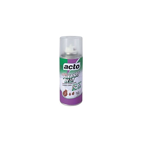 x-acto-cimici-spray