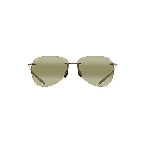 19e0a97d1b3051 Maui Jim Sugar Beach High Transition Polarised HT421-11 lunettes de soleil