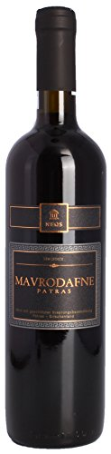 neos-mavrodafne-patras-likorwein-15-vol-075l
