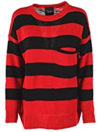069f8548d1 SHIKI: Abbigliamento - Amazon.it