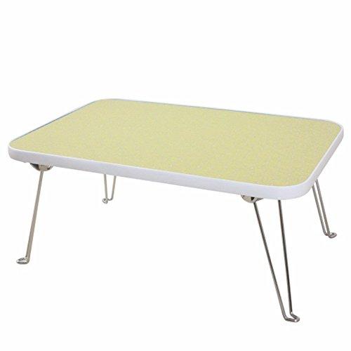 lostryy-anti-spruzzi-notebook-tavolo-piccolo-lato-tavolo-pieghevoleb