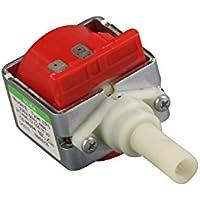 Ulka E Type EP5–Bomba de agua de 48W Original