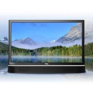 c079f17fe Buy TCL 24 Inches HD Ready LED TV (L24D2900
