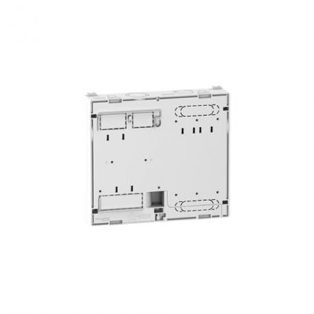 resi9-bloc-de-commande-mono-ou-triphase-13-modules-schneider-electric-ref-r9h13206